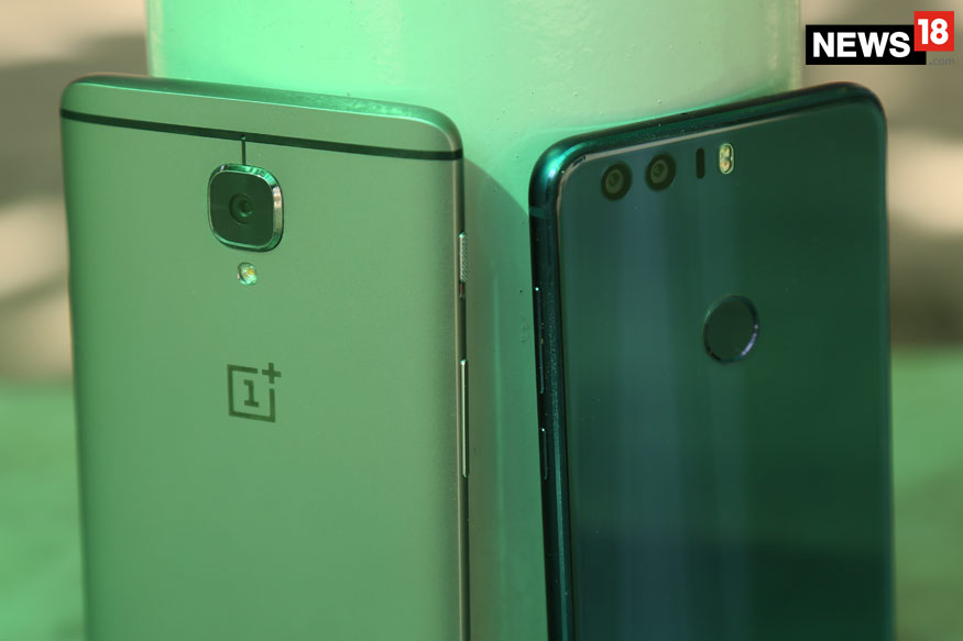 ONePlus-3-Vs-Honor-8-Camera