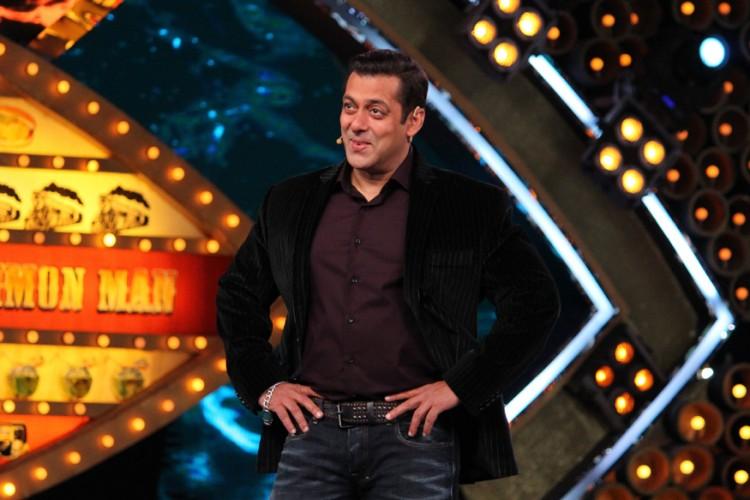 Salman-Khan--(4)