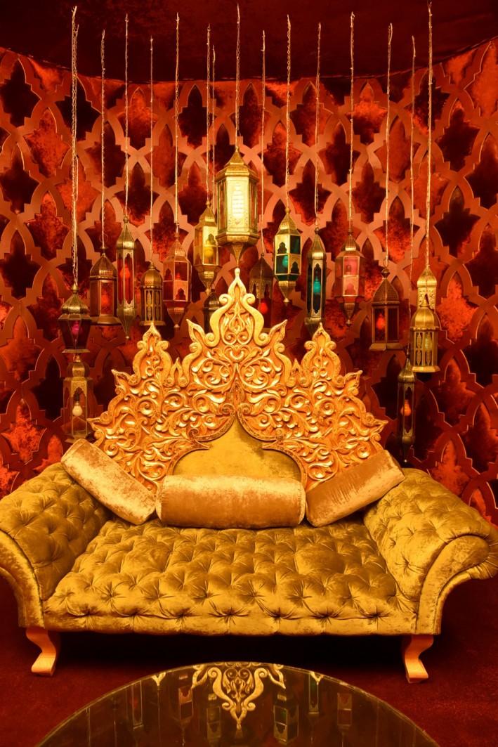 confessionroom