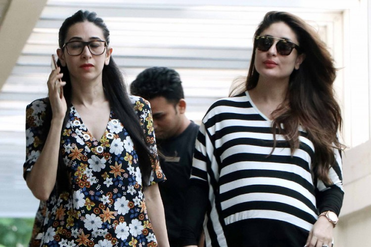 kareena-karisma-featured-3