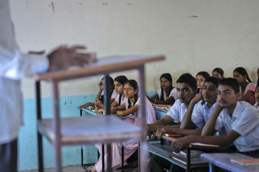 West Bengal Government Likely to Regularise Fee in Private Schools