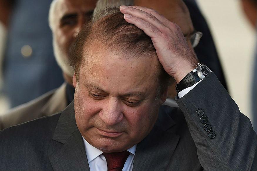 Nawaz Sharif Live: Pakistan SC to Pronounce Verdict in Panama Papers Case Today