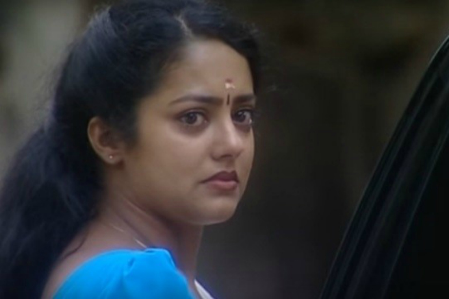 Think, what Mlayalam olded actress sex porn photo recommend