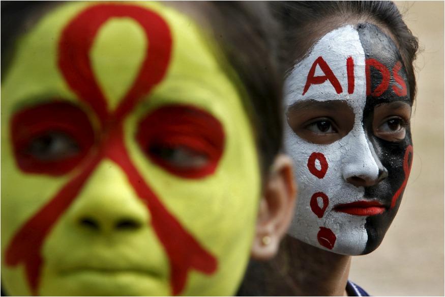 World AIDS Day 2016 : Durex Launches Condom Emoji For Safe Sex Awareness
