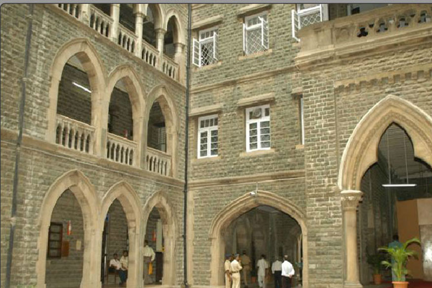 How to check Court Case Status of Bombay High Court?