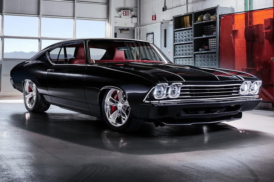 Chevrolet-Chevelle-Slammer
