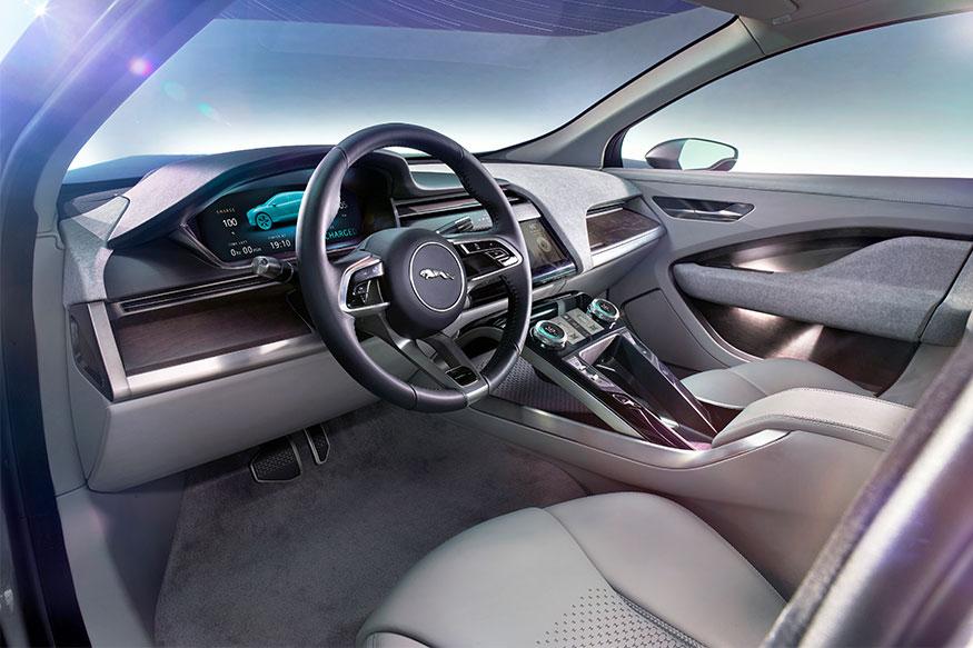 Jaguar-I-Pace-Interiors