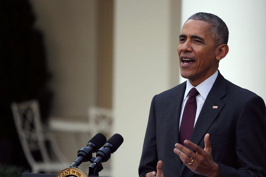 Obama-reuters-875