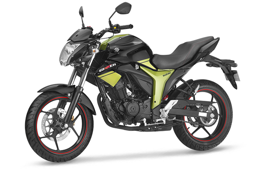 Top 5 Bikes To Buy In Less Than Rs 1 Lakh In India Your Worthy