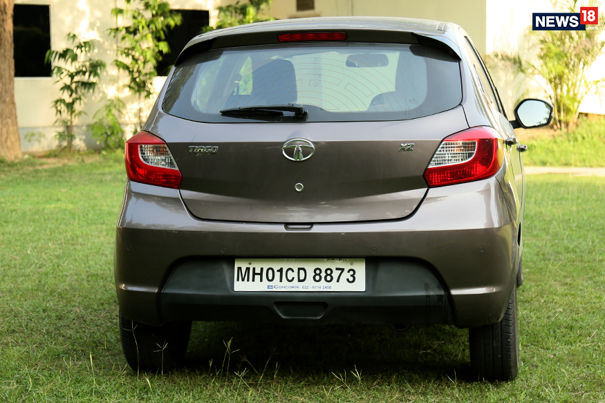 Tata-Tiago-Rear