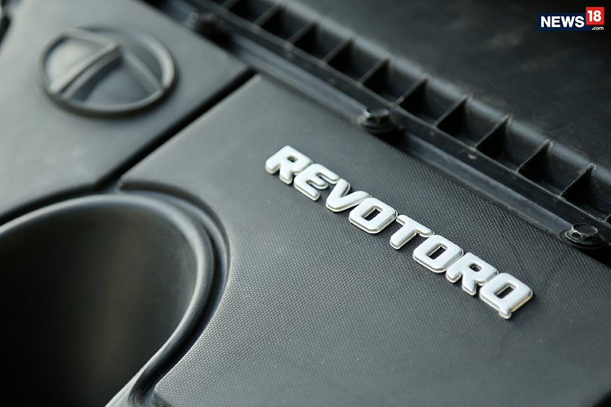 Tata-Tiago-Revotorq-Engine