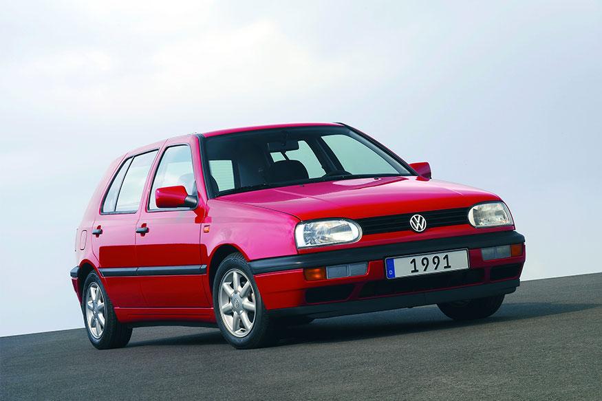 Volkswagen-Golf-MK3