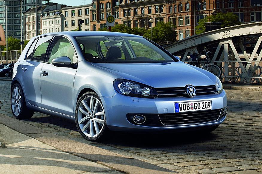 Volkswagen-Golf-MK6