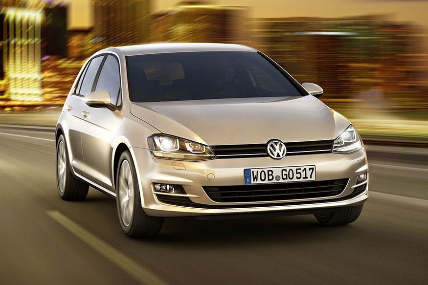 Volkswagen-Golf-MK7
