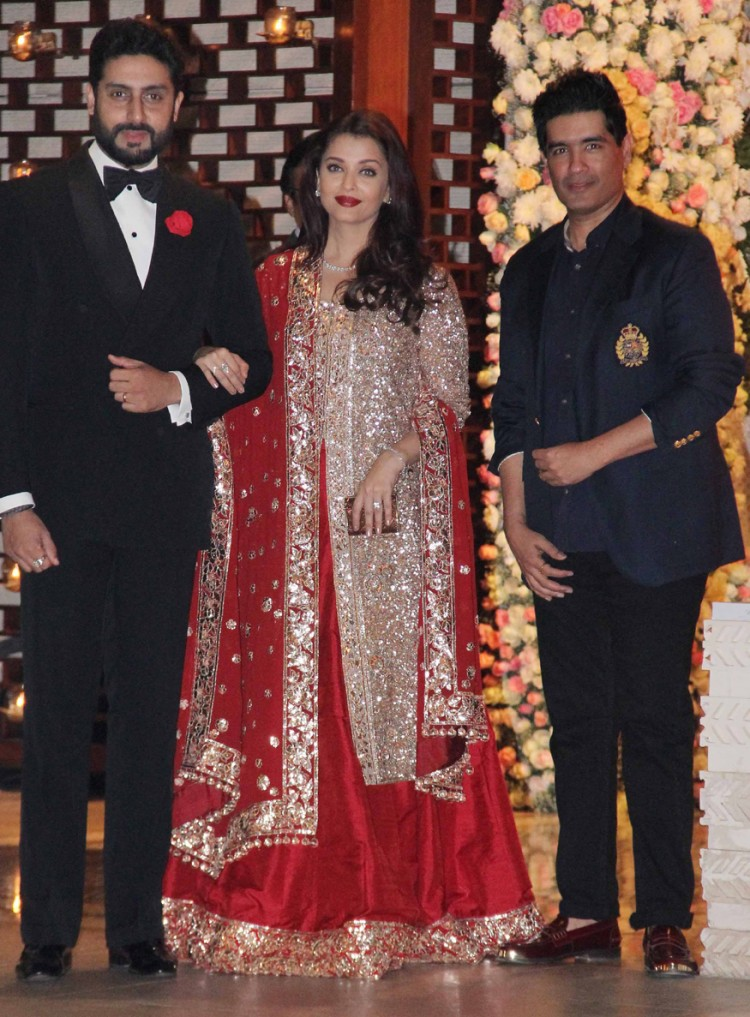 aishwarya-wedding-1