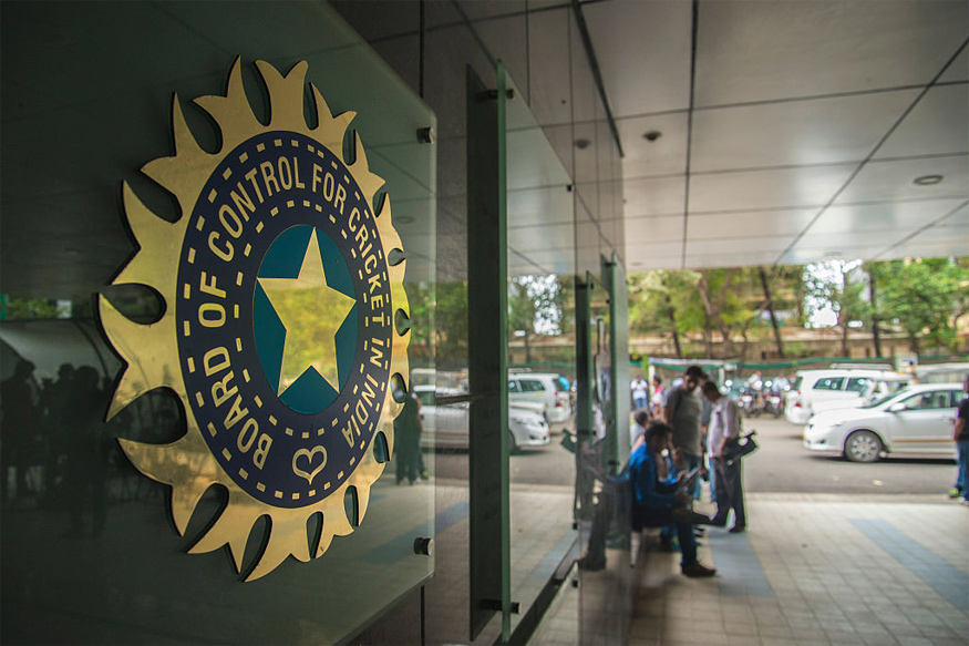 SC allows BCCI to release funds for India-England series