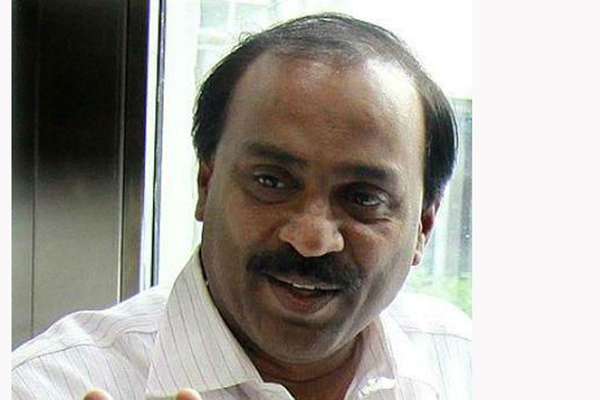 Mining Baron Gali Janardhan Reddy Gets to Enter Bellary After 6 Years