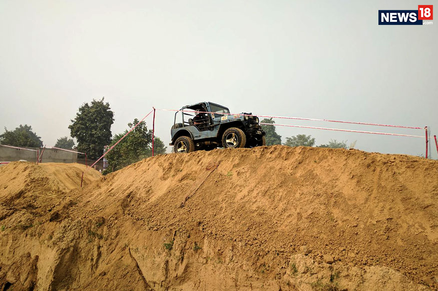 off-road-adventure-zone-3