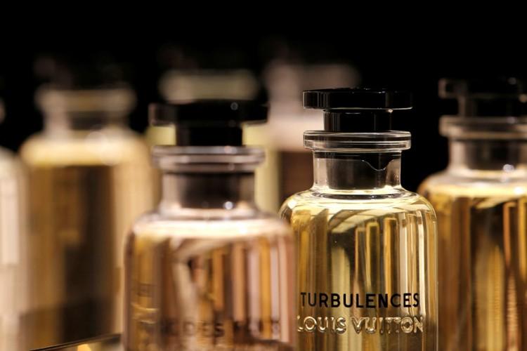 perfumes-1