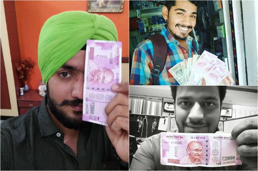 These #DemonetiseMovieTitles Are The New Way To Deal With Cash Crunch