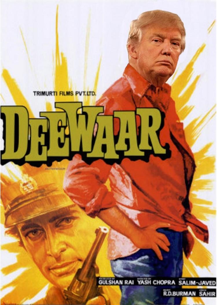 trump-poster3