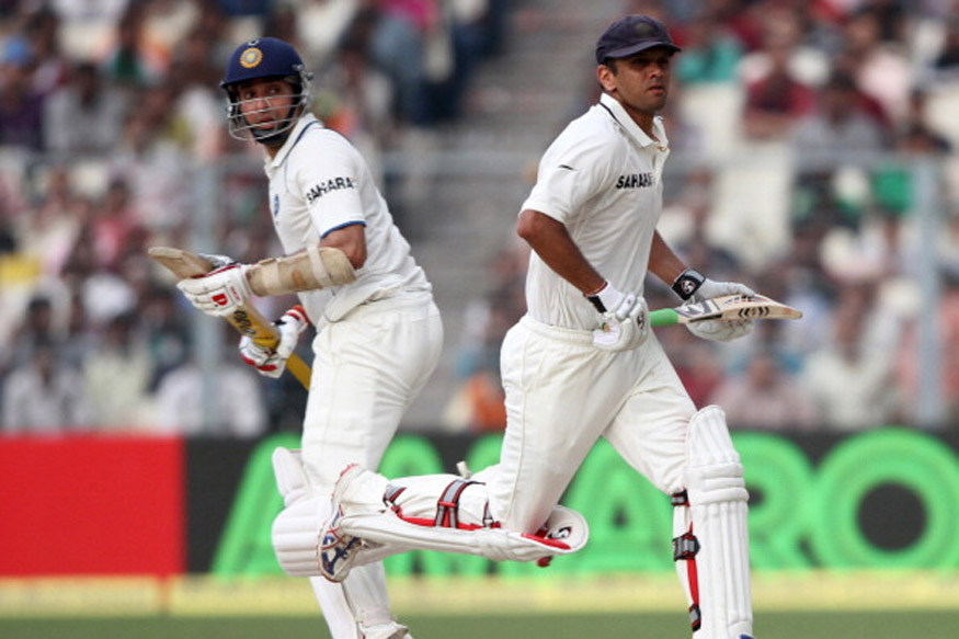 Dravid, Laxman Were the Best Batsmen I Bowled To: Mohammad Asif