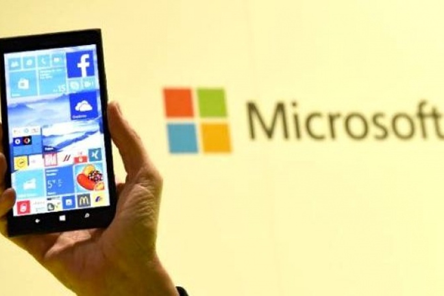 Free iPhone App by Microsoft to Tell The Blind What is Around Them