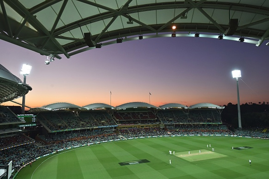 Decision on Day-Night Test to be Taken Soon: