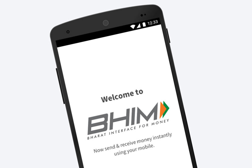 BHIM App: How to Download on Your Android Phone
