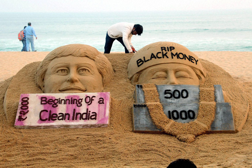 How To Buy Car With Black Money