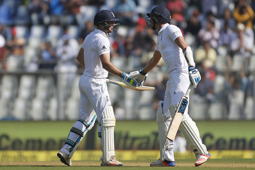 India vs England: Jos Buttler Optimistic Despite Hosts' Strong Reply