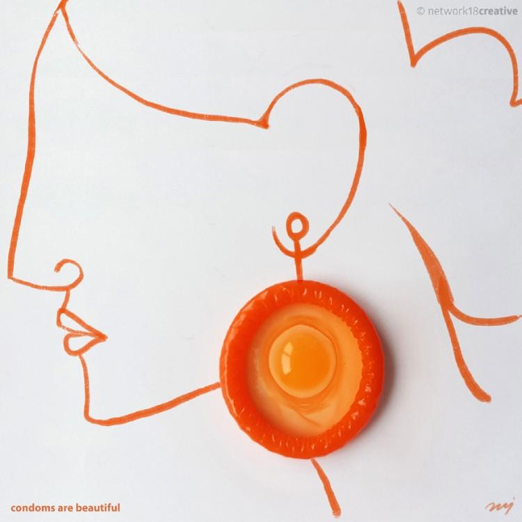 condoms-4