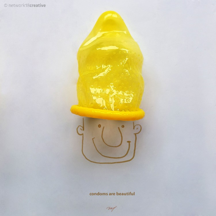 condoms-9
