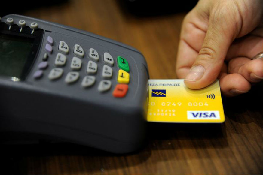 More Consumers Opting for Biometric to Verify Financial Transcations: