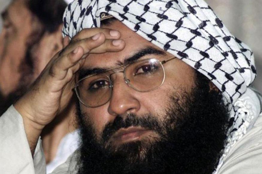 Need 'Solid Evidence' to Back Masood Azhar Ban at UN, Says China