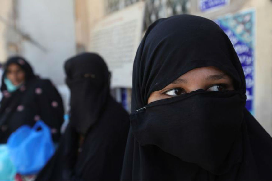 Triple Talaq: Thrown Out by Husband, Pregnant Woman Knocks on PM's Door