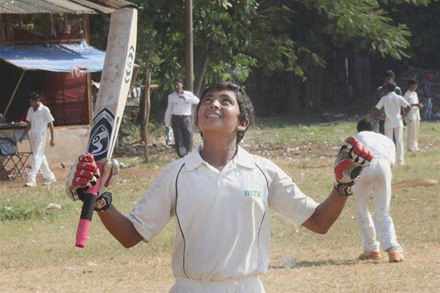India vs England U-19 Series: Prithvi Shaw Headlines Squad