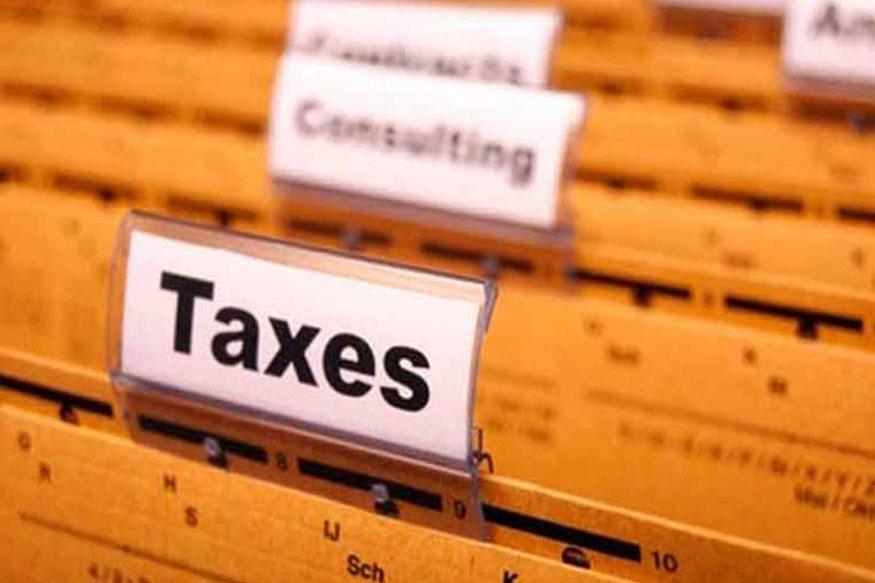 IT Raids in Karnataka Unearth Money Amounting to Rs 160 Crore