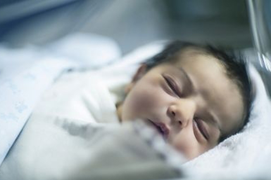 How to Create Bed Time Routine for New-Borns