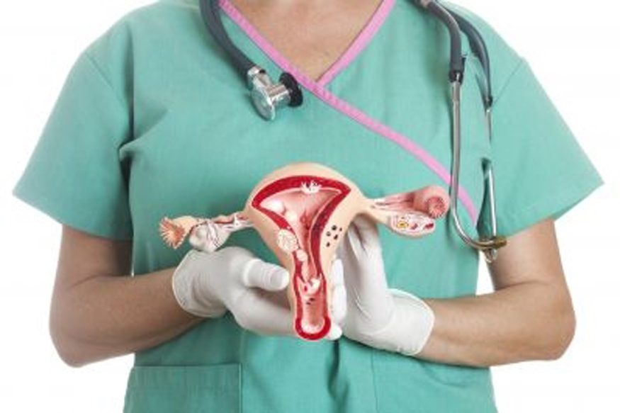 Embarrassment is making women avoid smear tests