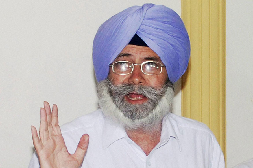 AAP is Still the Fastest Growing Party in India, Says H S Phoolka