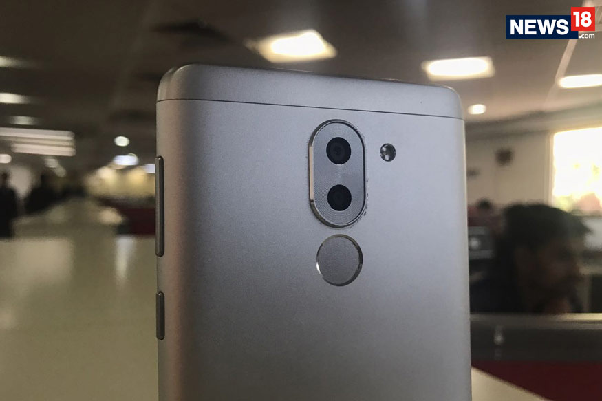 Honor 6X, Honor India, Dual-Camera, Google, Android, Honor India