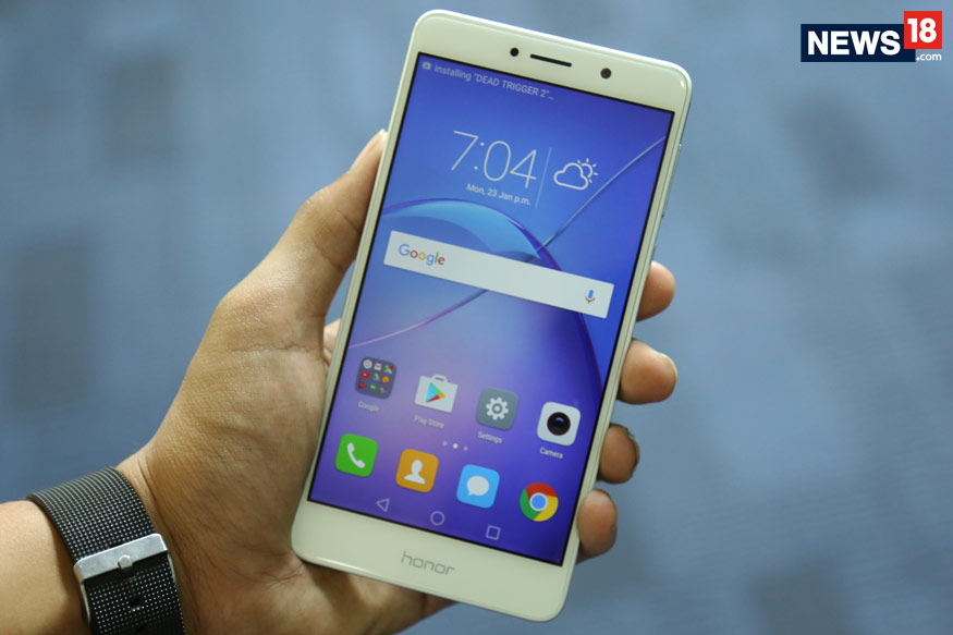 Honor 6X, Honor 6X Review, Honor India, Honor, Huawei, Honor 6X India, SWAG Phone
