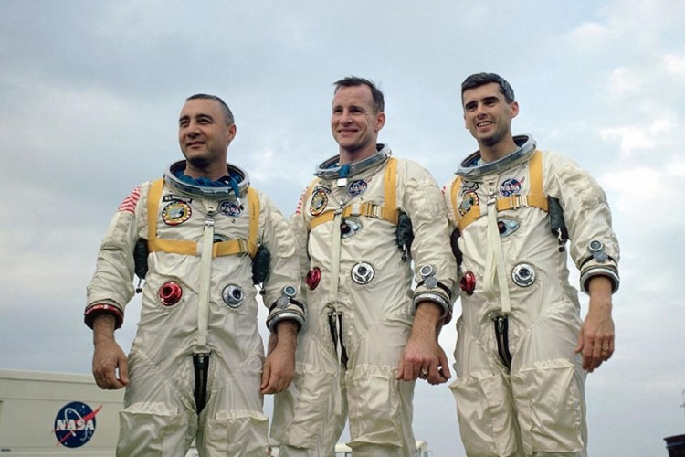 NASA, Space Exploration, Apollo 1, Challenger, Columbia, Space Shuttle, Day of Remembrance
