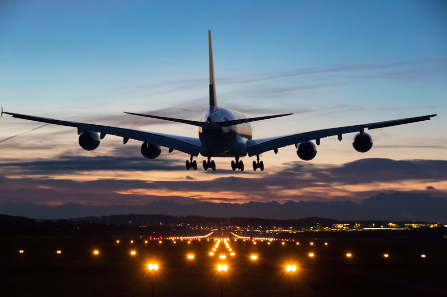 No-fly List Effect: Cases of Unruly Passengers Less Now, Says Aviation Minister