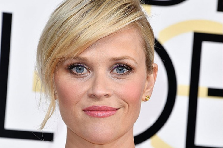 ReeseWitherspoon_getty
