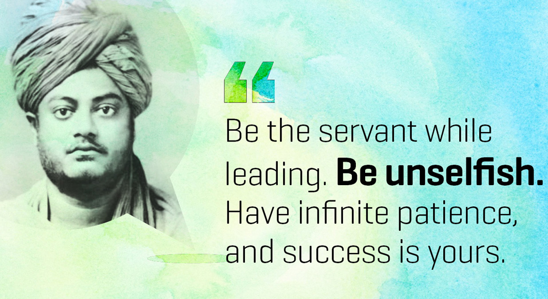 swami vivekananda 154th birth anniversary his