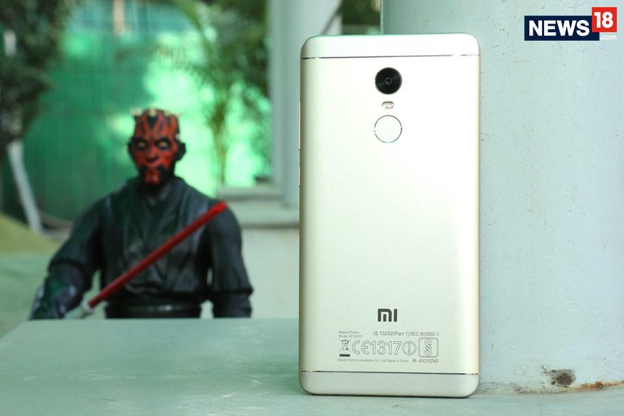 Xiaomi-Redmi-Note-4-3