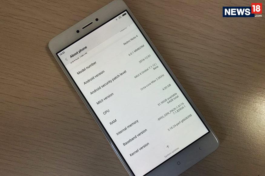 Xiaomi-Redmi-Note-4-6