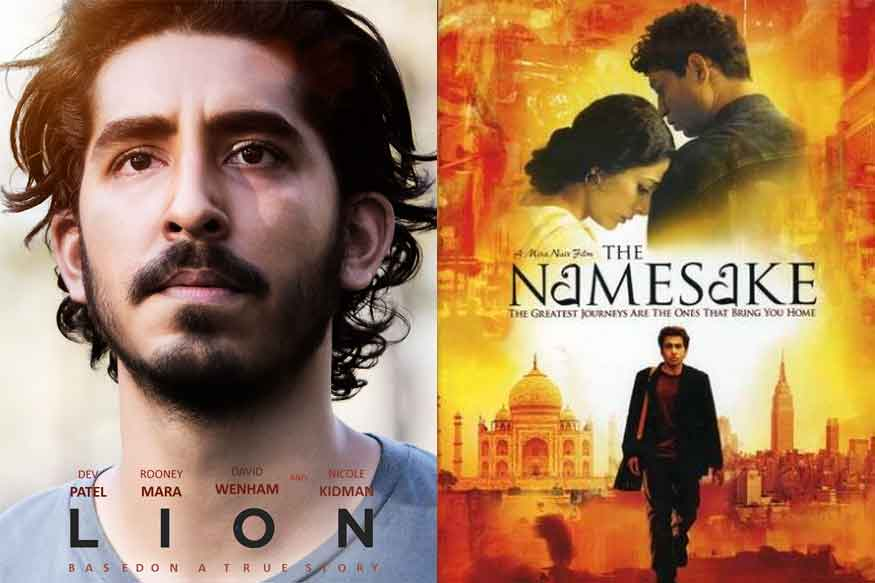 the namesake movie and book The namesake (movie tie-in edition) by lahiri, jhumpa and a great selection of similar used, new and collectible books available now at abebookscom.